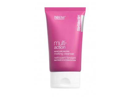 Multi Action Melting Cleanser aurio