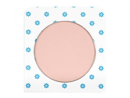 The Organic Pharmacy Hydrating Translucent Powder 01