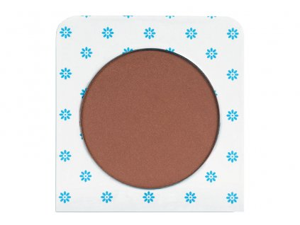 The Organic Pharmacy Hydrating Bronzer Aurio 01