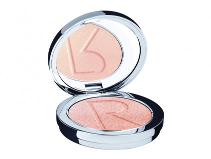 RODIAL INSTAGLAM COMPACT DELUXE HIGHLIGHTING POWDER 01 AURIO 01