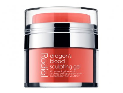 DRAGONS BLOOD SCULPTING GEL 9ML WEB aurio
