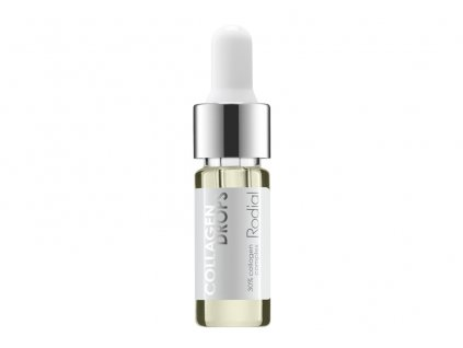 RODIAL COLLAGEN DROPS 10ML ON aurio