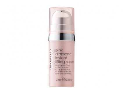 RODIAL PINK DIAMOND INSTANT LIFTING SERUM 5ML aurio