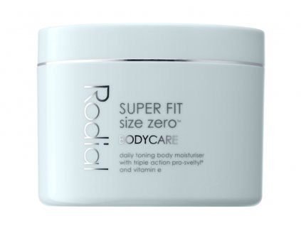 SUPER FIT SIZE ZERO BODYCARE 300ML aurio