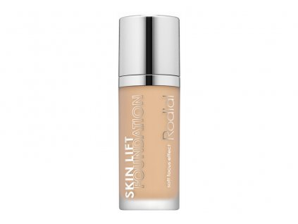 RODIAL SKIN LIFT FOUNDATION MILKSHAKE 30 30ML aurio 01