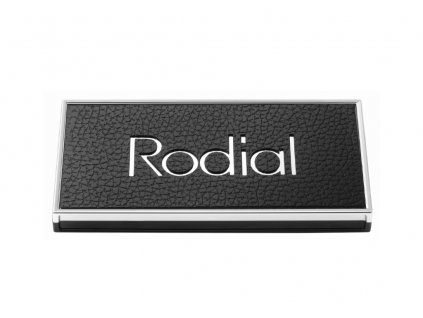 RODIAL I WOKE UP LIKE THIS PALETTE CLOSE aurio 01
