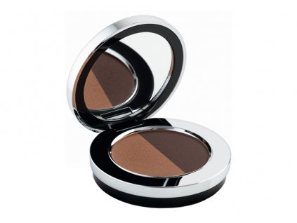 RODIAL CHOCOLATE MATTE EYE DUO FRONT aurio 01