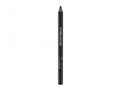 SMOKEY EYE PEN BLACK aurio 01