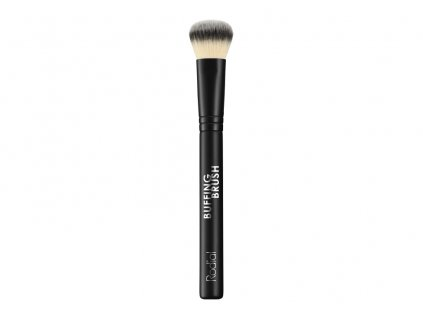 RODIAL THE BUFFING BRUSH aurio 01