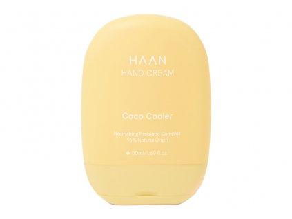 Haan Hand Coco Cooler Aurio 01