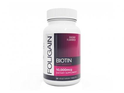 Foligain Biotin Aurio 01