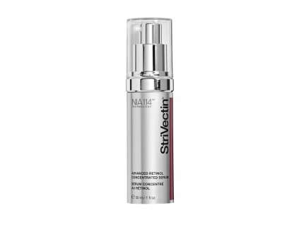 Advanced Retinol Concentrated Serum aurio