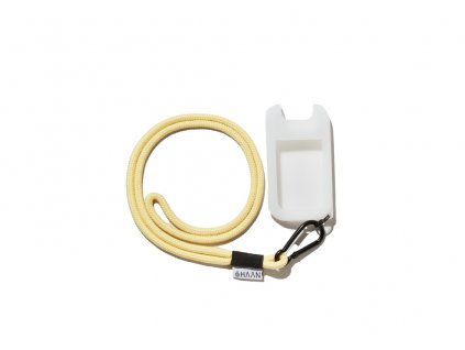 Case & Lanyard Tranquil Camomile Aurio 01