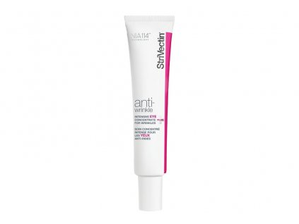 strivectin intensive eye concetrate for wrinkles plus AURIO 1