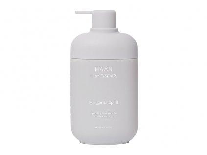 Soap Margarita Spirit Aurio 01
