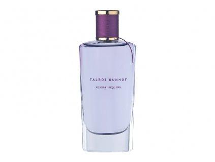 4260584033054 TR PurpleSequins EdP90ml F