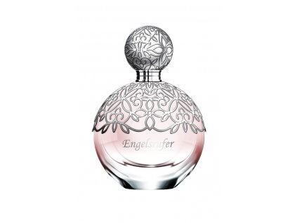 4260309921031 E Love Her EdP100ml aurio