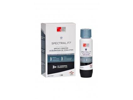 DS Laboratories sérum proti vypadávání vlasů stresem SPECTRAL F7