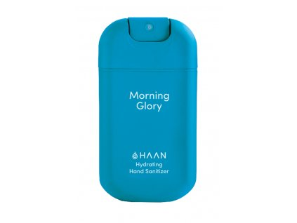 haan sanitizer morning glory aurio