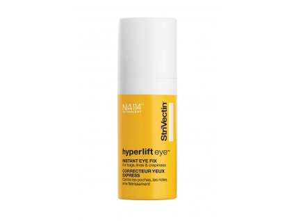 strivectin Hyperlift Eye Instant Eye Fix aurio 1
