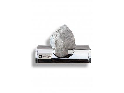 4260584030145 LE StoneDiffuser black F resize