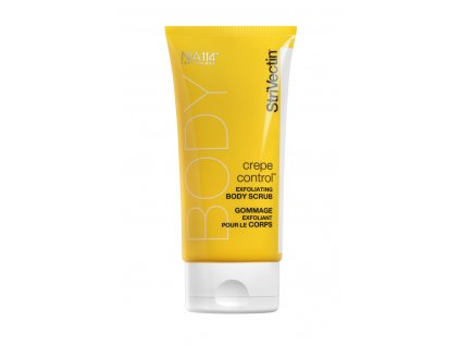 StriVectin Tightening Body Cream AURIO 01