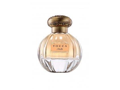 tocca fine fragrances eau de parfum stella aurio