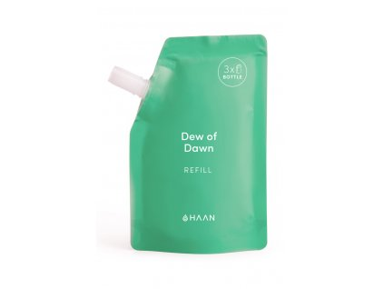 haan refill dew of dawn aurio1