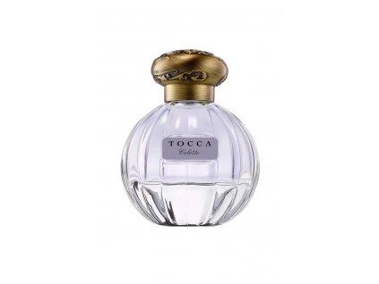 tocca fine fragrances eau de parfum colette aurio