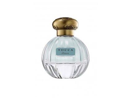 tocca fine fragrances eau de parfum bianca aurio