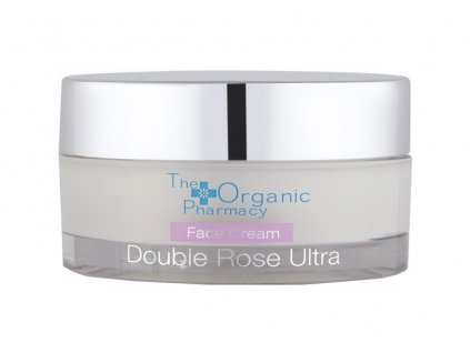 the organic pharmacy double rose ultra 5060063490328 AURIO 1