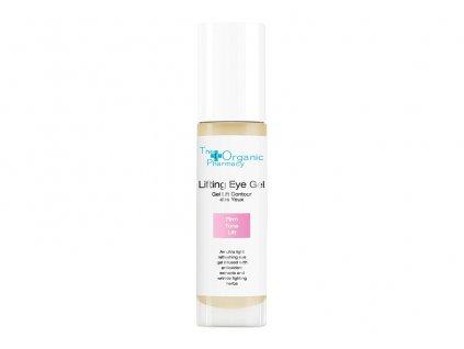 the organic pharmacy lifting eye gel 5060373520227 AURIO 1