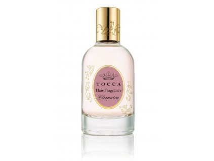 tocca hair fragrance cleopatra 2095653781563