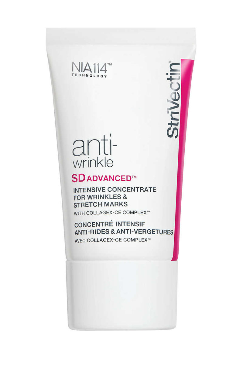 StriVectin SD Advanced Intensive Concetrate Obsah: 135ml