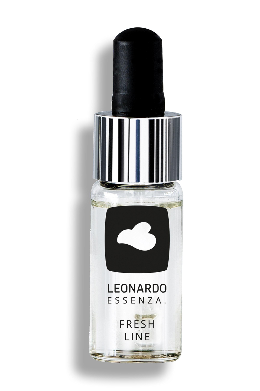 Leonardo Fresh Line vůně