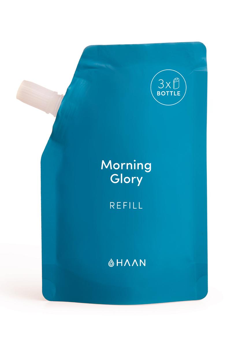 HAAN Morning Glory - náhradní náplň do antibakteriálního spreje