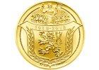 Ostatní zlaté mince a dukáty
