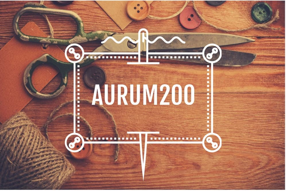 kupon-200