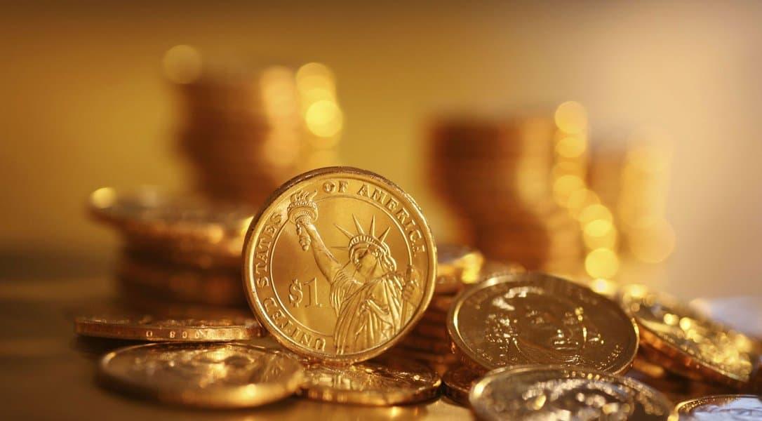 many-gold-coins-56a9a7c25f9b58b7d0fdb533_1200x600