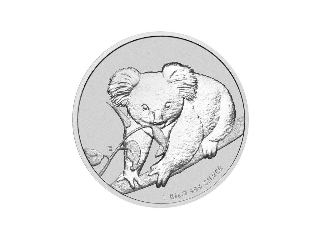 Koala 2010