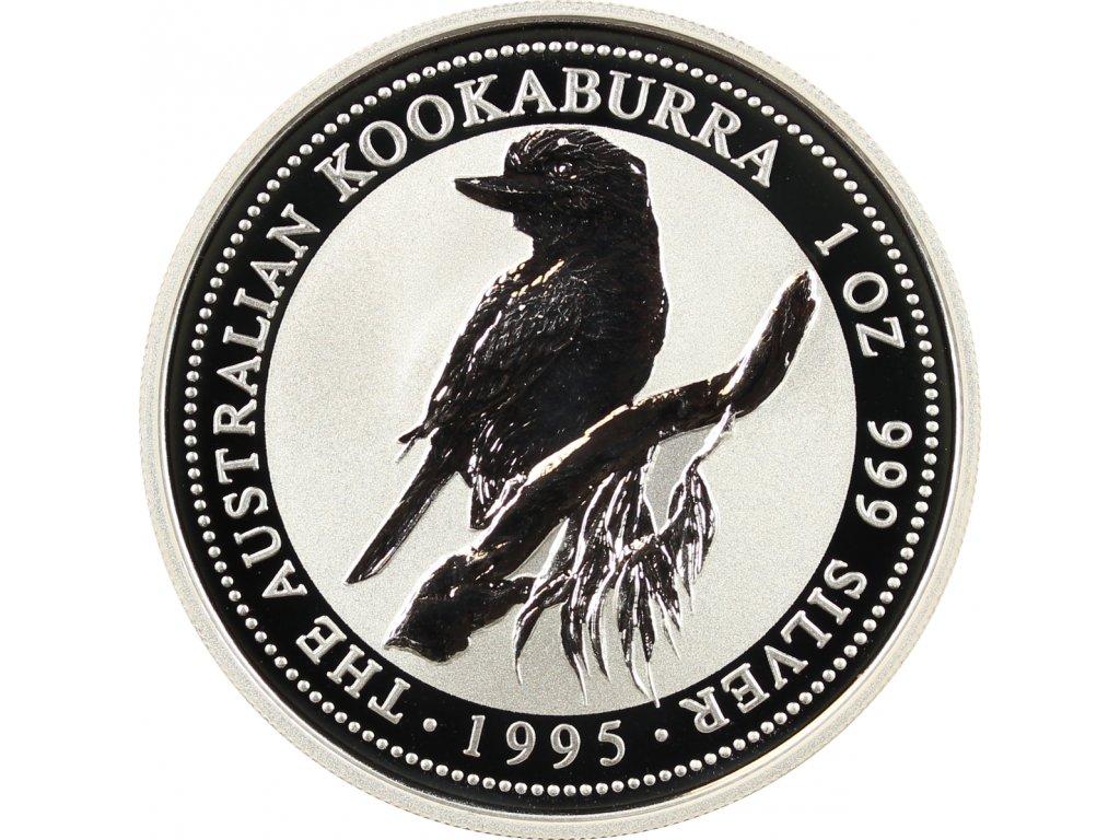 KOO 1995