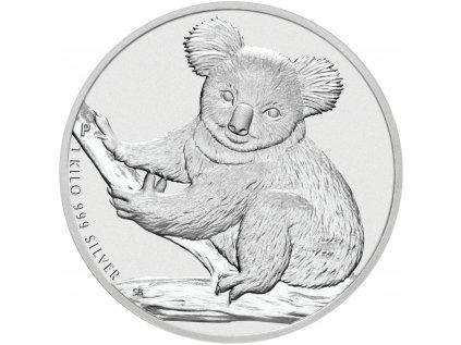 Koala 2009