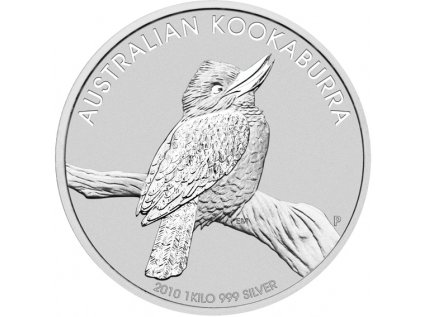 KOO 2010
