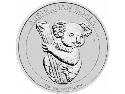 Koala 2020