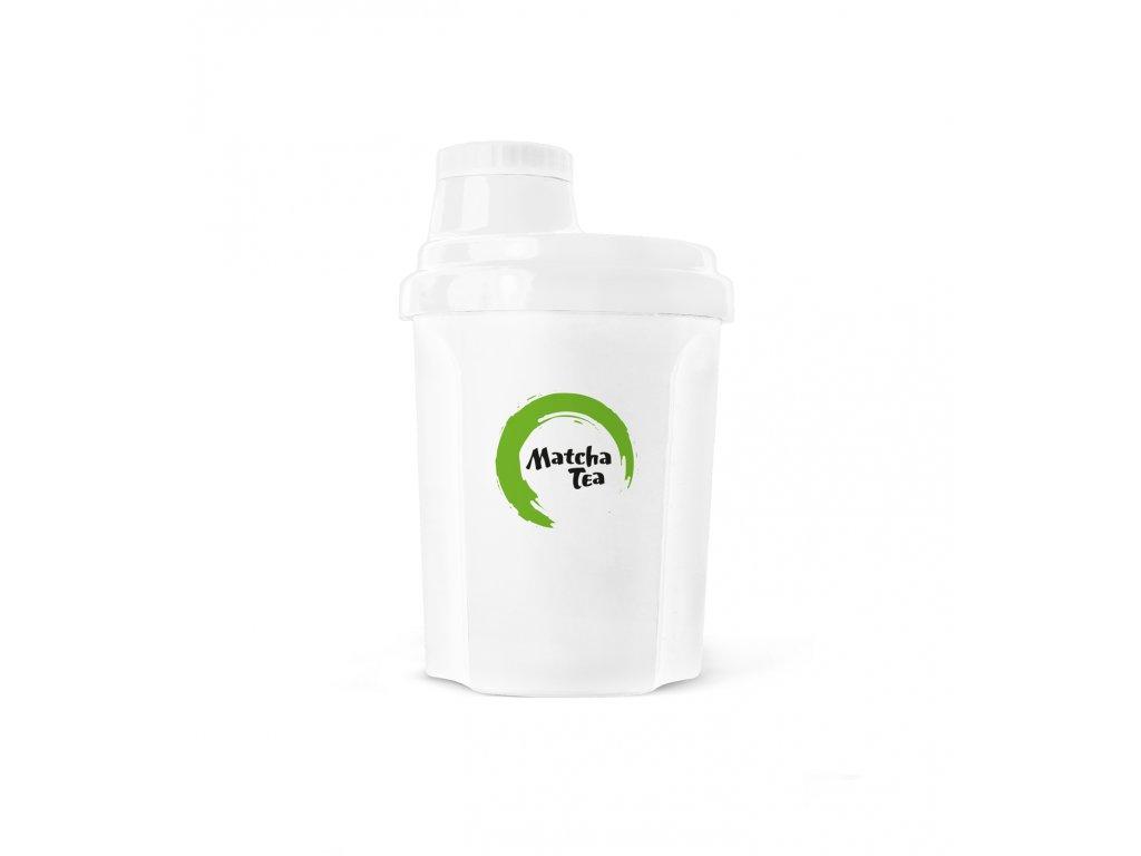 matcha tea shaker B300