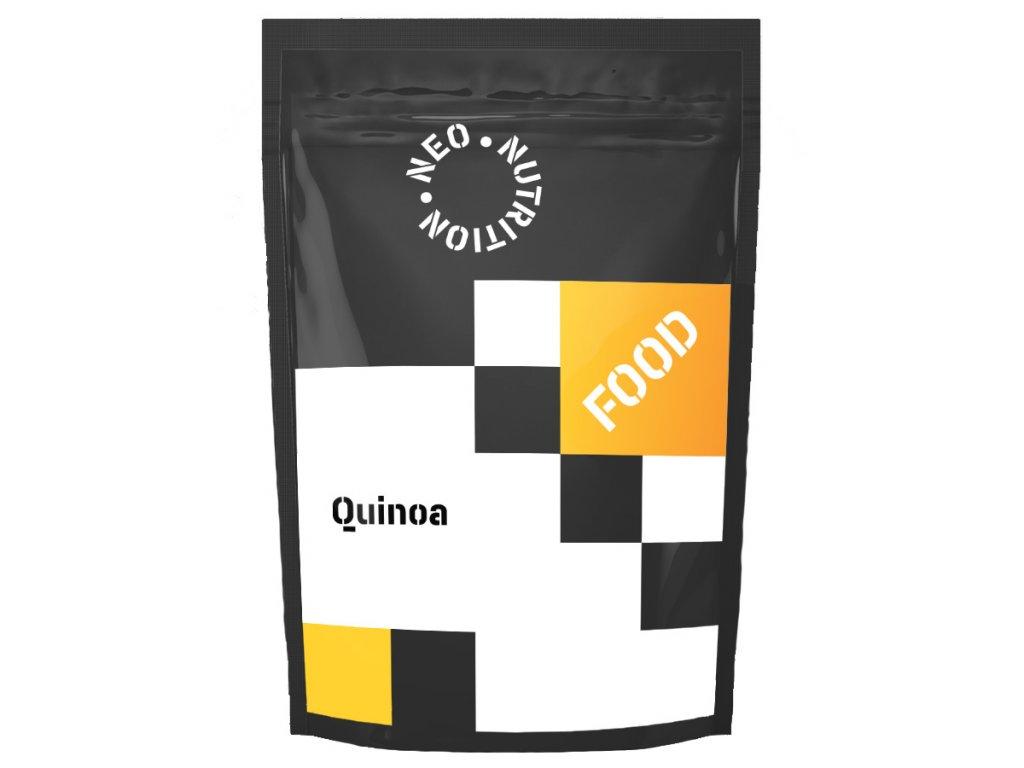 Quinoa 100g  Neo Nutrition