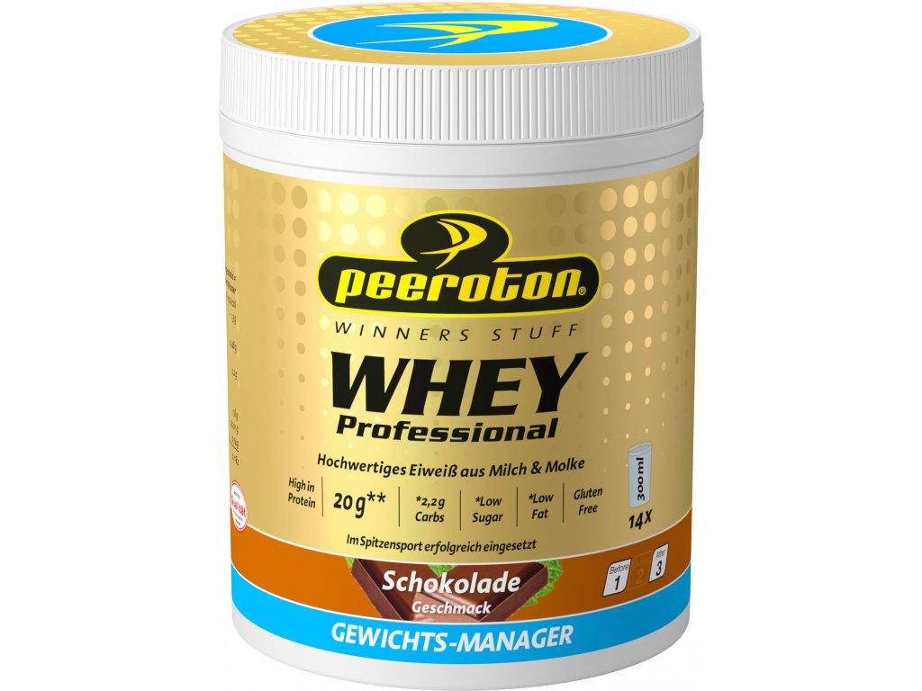 whey protein shake srvatkovy koktail s prichutou cokolada 350g 57