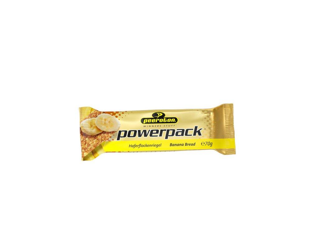 powerpack bar ovsena tycinka s bananom 70g peeroton 192.thumb 614x596