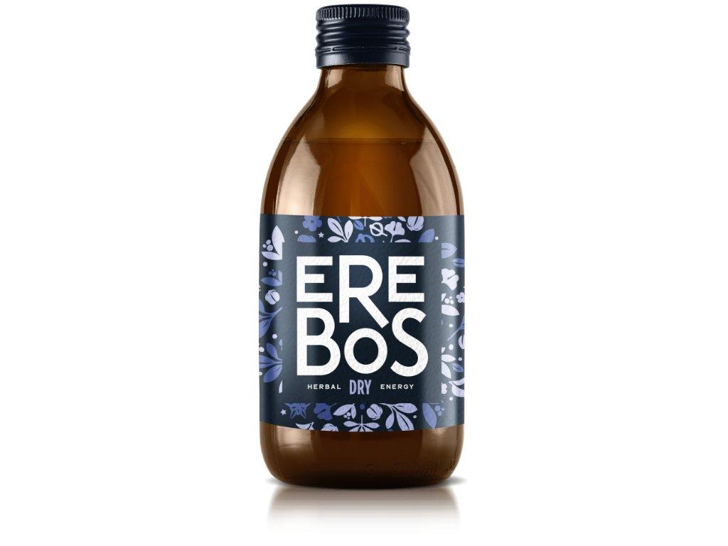 erebos dry final2x