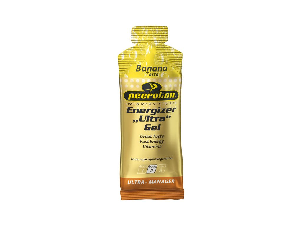 energizer ultra gel s prichutou banan 40g 63.thumb 614x596